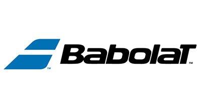 Ιστορία της Babolat