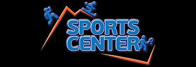 λογότυπο sportscenter