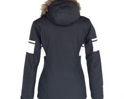 Jacket Hannah CLARIS