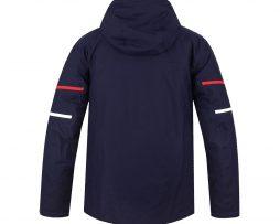 Μπουφάν ski Jacket Hannah Riggs Peacoat