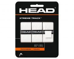 Overgrip λαβής ρακέτας Head XtremeSoft w