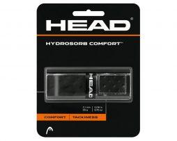 rip Αντικατάστασης ρακέτας Head Hydrosorb Pro