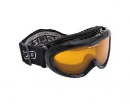SKI GOOGLES Blizzard kids 902 AO
