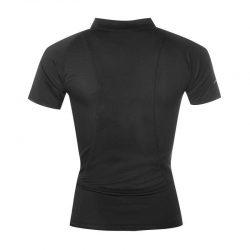 Γυναικείο Polo Shirt Dunlop