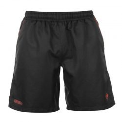 Dunlop Performance Short