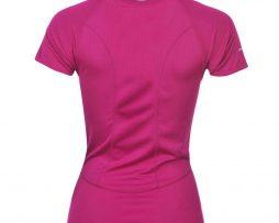 Γυναικείο T-Shirt Dunlop
