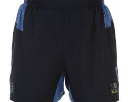 Σορτς για τρέξιμο Karrimor XLite 5 Running Shorts