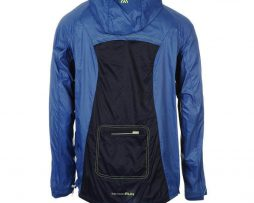 Αντιανεμικό Karrimor XLite Jacket Ice