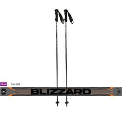 Blizzard ski poles All mountain