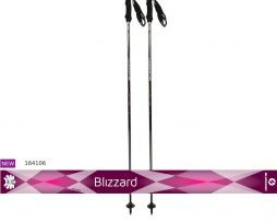 Blizzard ski poles viva All mountain