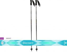 σκι μπαστούνια blizzard