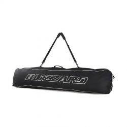 Τσάντα Snowboard Blizzard
