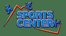 Sportscenter - Πεδιλα Σκι, Ρακέτες Τέννις, Aθλητικά παπούτσια